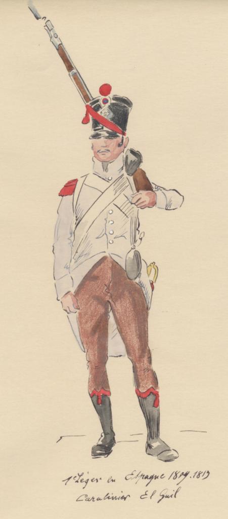 mort napoléon 1er