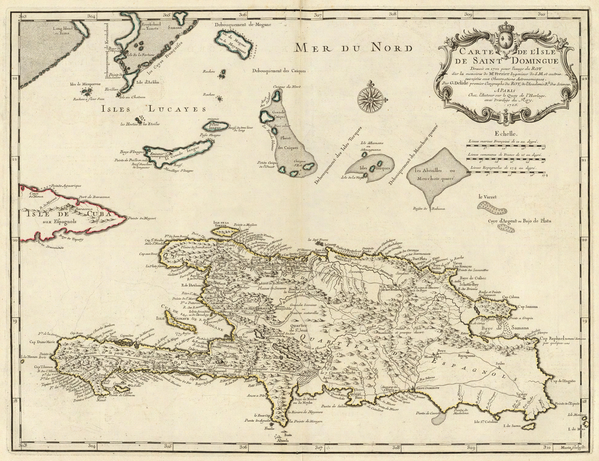 http://frederic.berjaud.free.fr/Articles_de_Didier_Davin/un_soldat_colonial_a_saint_domingue_1791_1809/St_Domingue.png