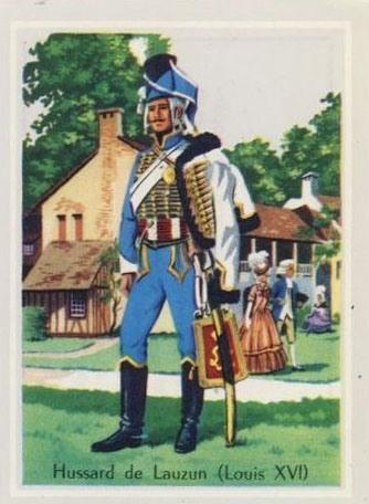Officier landwehr de Carinthie  Autriche 1809 Lead soldier Soldat 1er empire